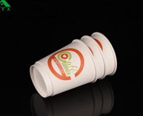 8oz coffee cups