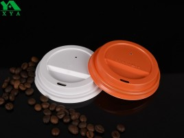 tapas de taza de papel, vasos de papel para café, tazas de sopa de papel, mangas taza de papel, soportes de vasos de papel